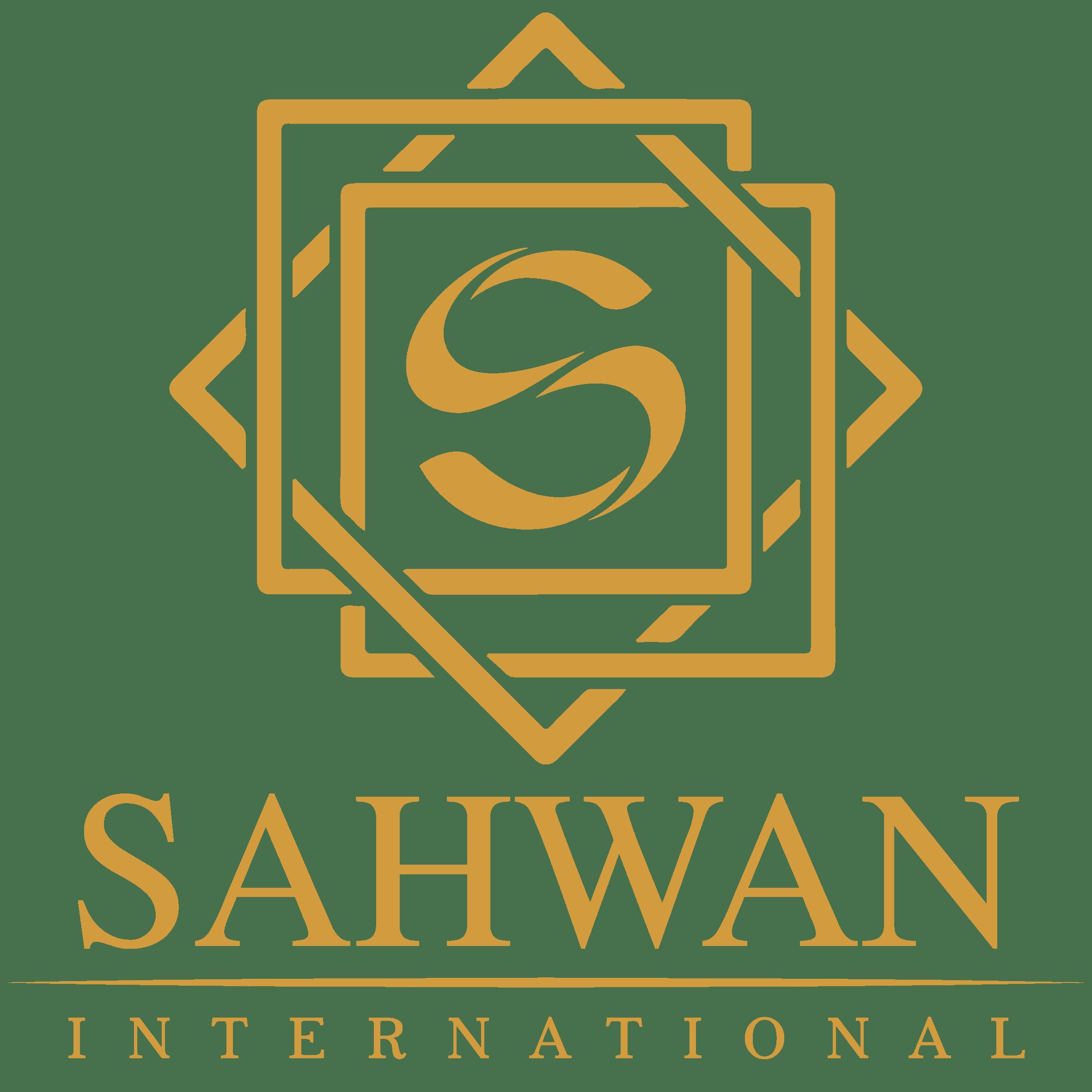Sahwan International Rehab Centre